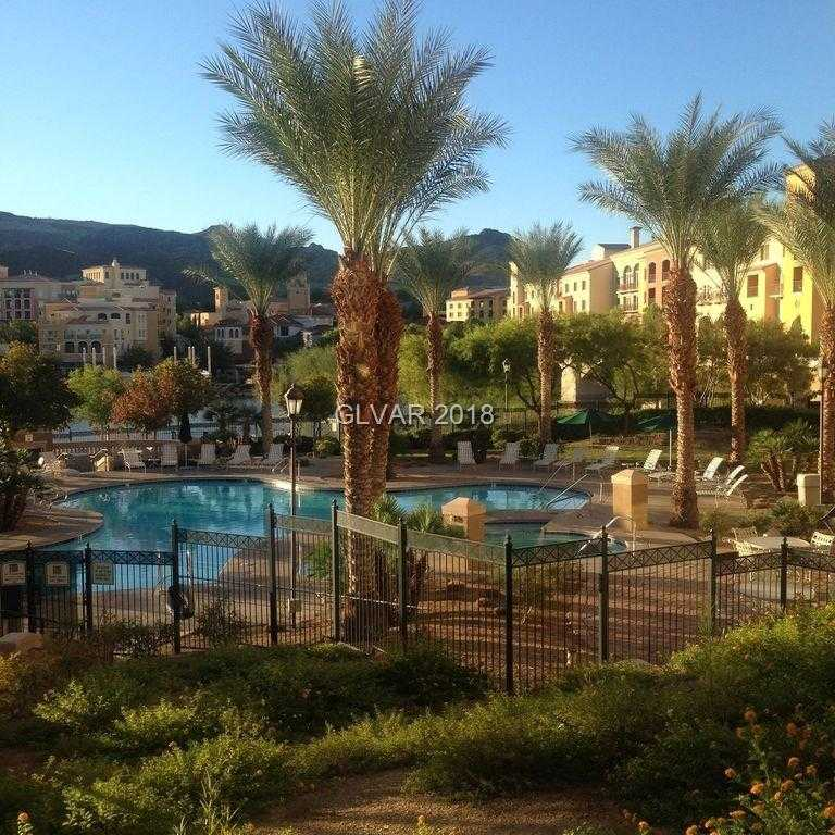 $148,000 - 1Br/1Ba -  for Sale in Luna Di Lusso Condo 3rd Amd, Henderson