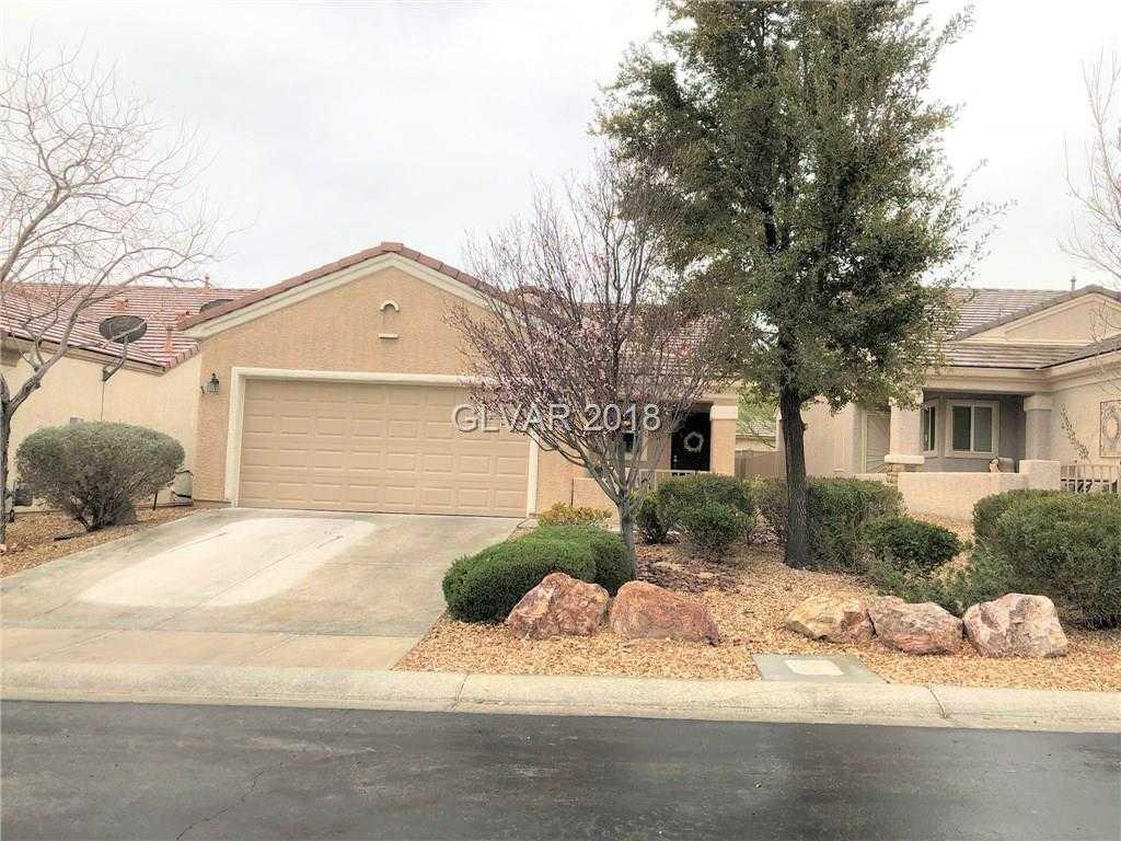 $240,000 - 3Br/2Ba -  for Sale in Sun City Aliante Unit 10 Phase, North Las Vegas