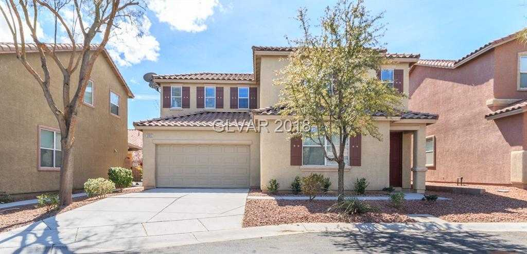 $279,900 - 3Br/3Ba -  for Sale in Toscana Vineyards At Southern, Las Vegas