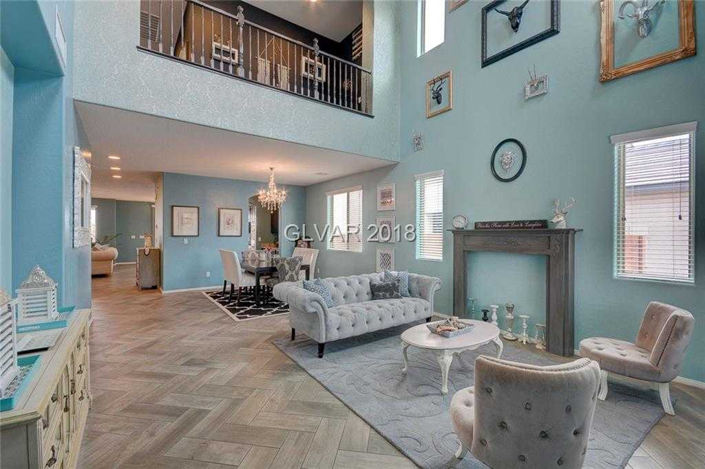 $500,000 - 4Br/4Ba -  for Sale in Madison Grove At Providence Ph, Las Vegas