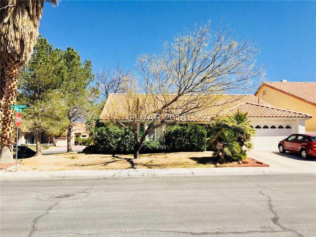 $300,000 - 4Br/2Ba -  for Sale in Millwood Village 1 Unit 1, Henderson