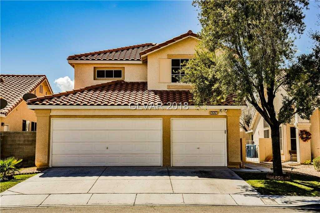$369,990 - 4Br/3Ba -  for Sale in Crystal Springs, Las Vegas