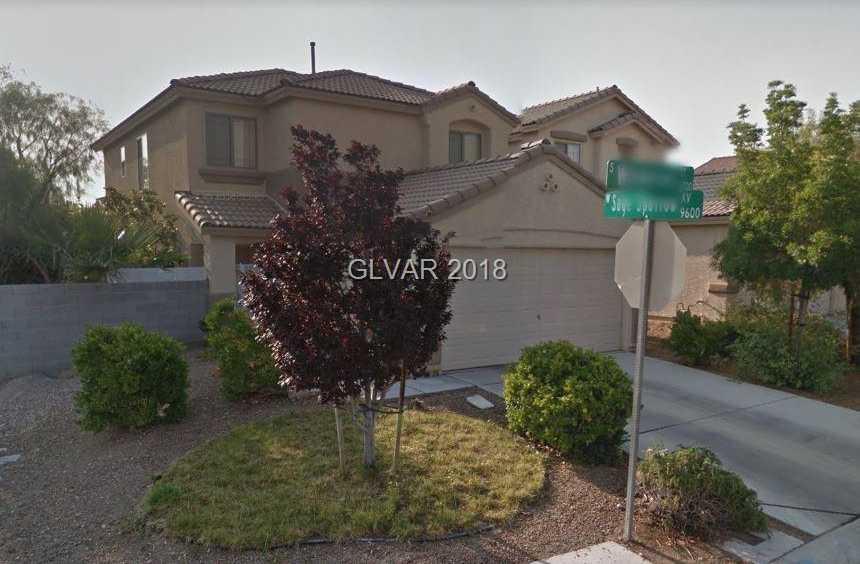 $200,000 - 4Br/3Ba -  for Sale in Woodside At Southwest Ranch-un, Las Vegas