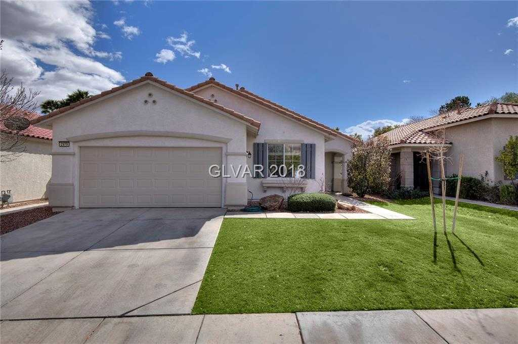 $346,900 - 3Br/2Ba -  for Sale in Seven Hills, Henderson