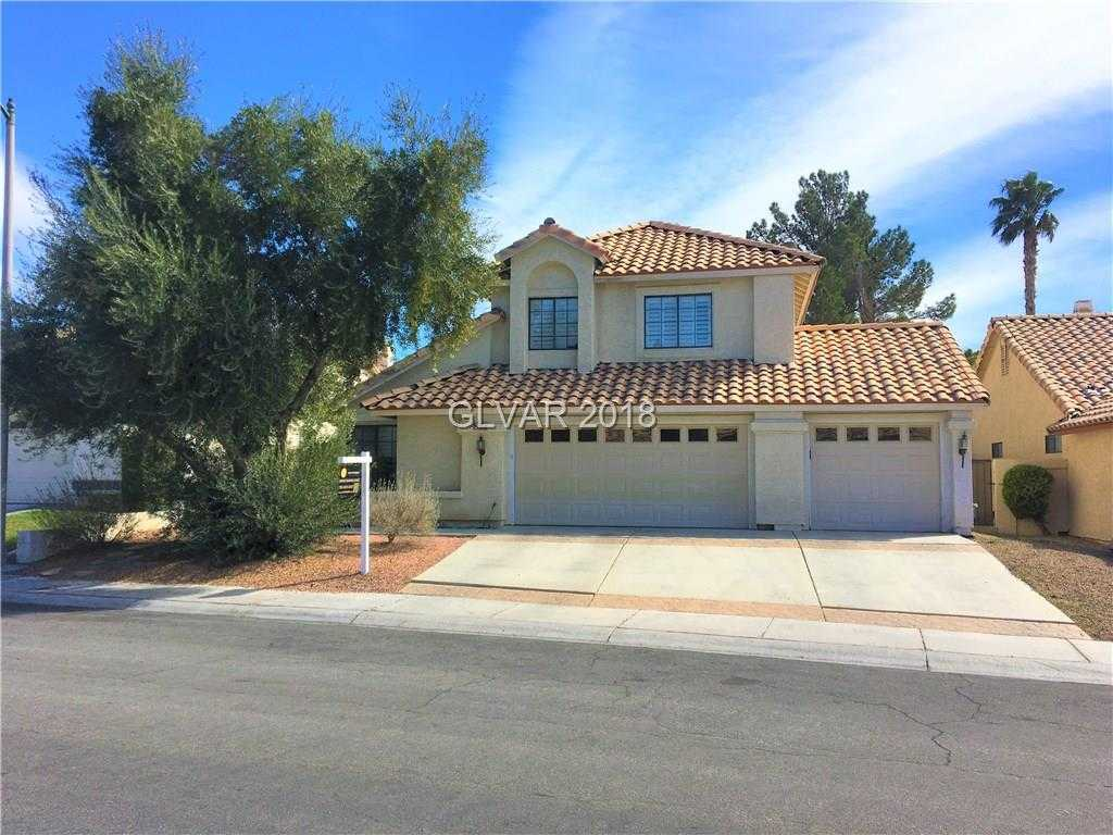 $350,000 - 4Br/3Ba -  for Sale in Signature At The Lakes Unit D, Las Vegas