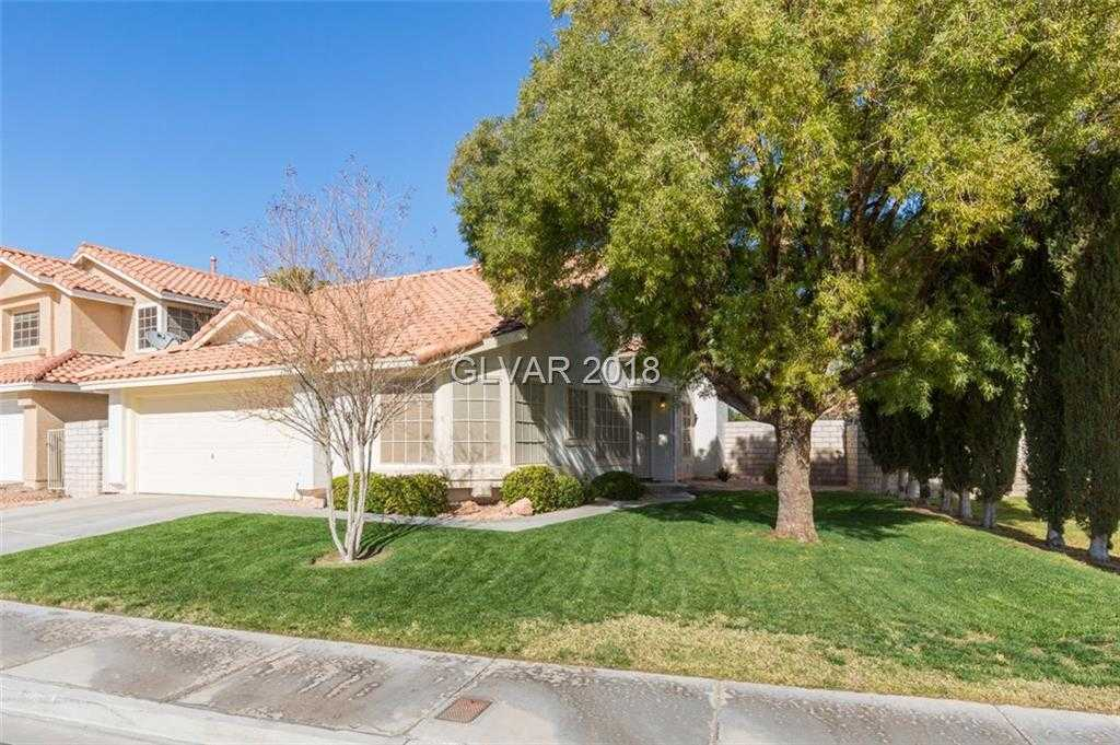 $285,000 - 3Br/2Ba -  for Sale in Green Valley South Unit #42-7, Henderson