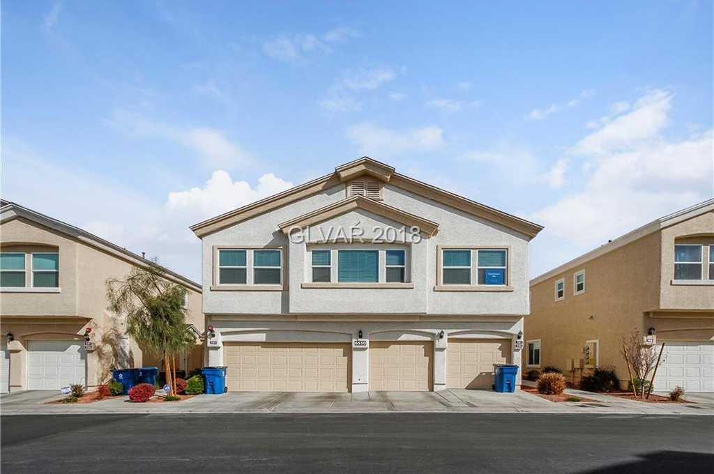 $161,000 - 2Br/2Ba -  for Sale in Hollywood Ranch, Las Vegas
