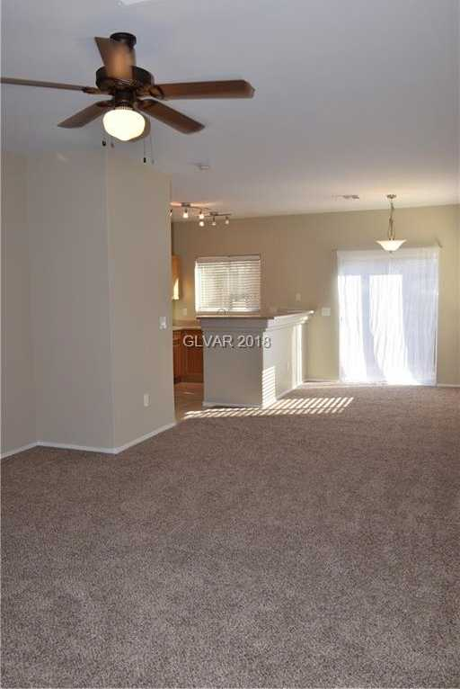 $202,500 - 2Br/3Ba -  for Sale in First Light At Arlington Ranch, Las Vegas