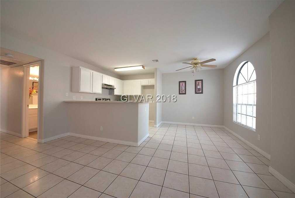 $105,000 - 3Br/2Ba -  for Sale in Pacific Harbors, Las Vegas