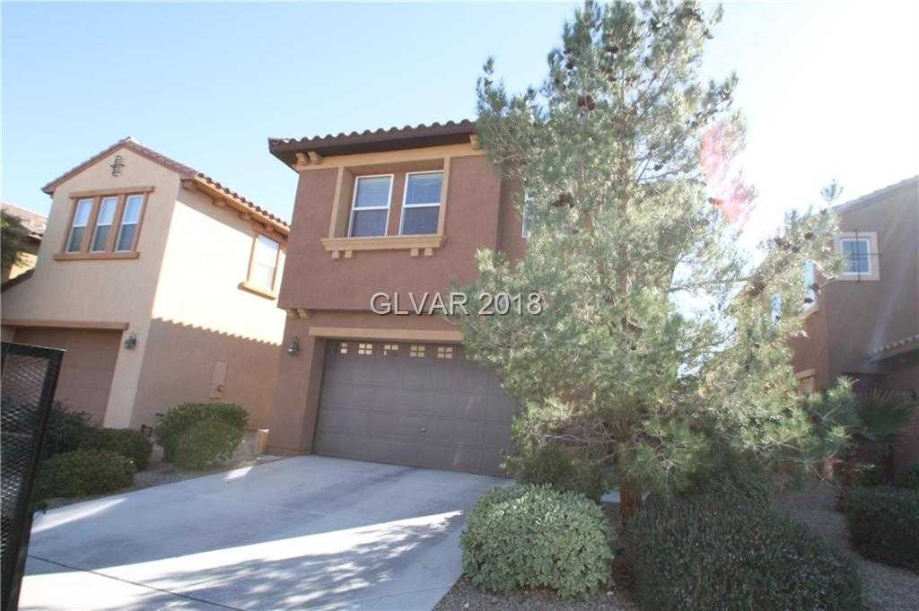 $300,000 - 3Br/3Ba -  for Sale in Rhodes Ranch-parcel-11 Phase 3, Las Vegas