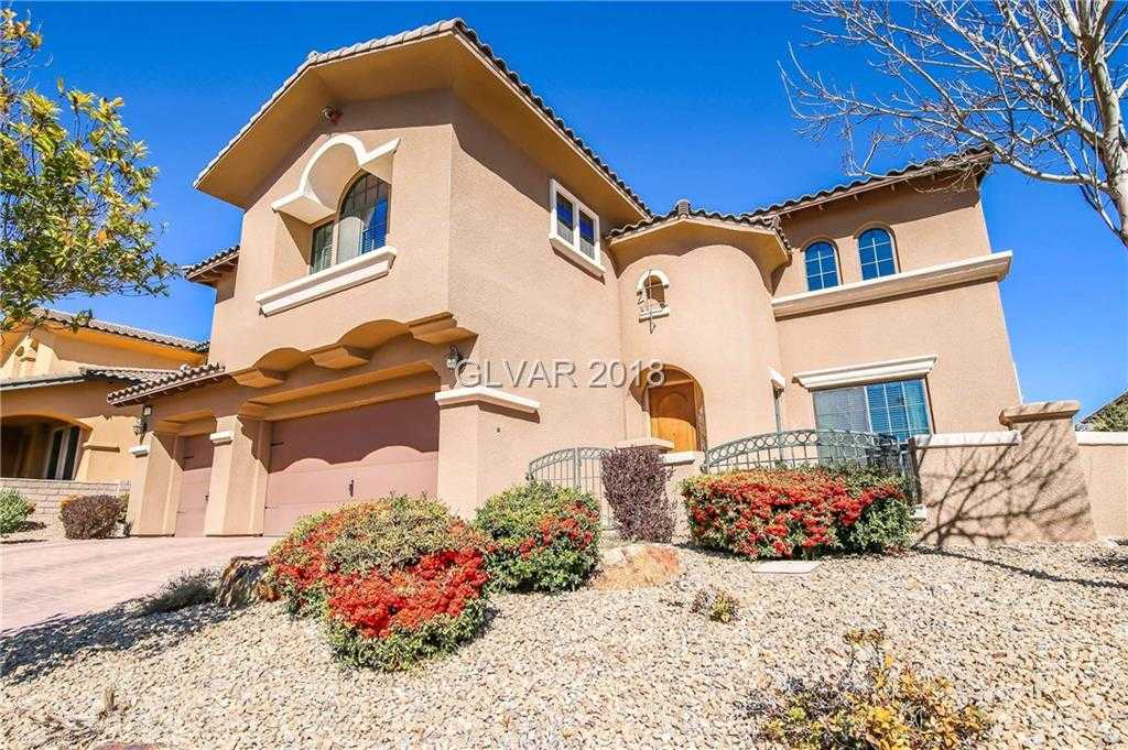 $710,000 - 4Br/4Ba -  for Sale in Summerlin Village 23a Parcel L, Las Vegas