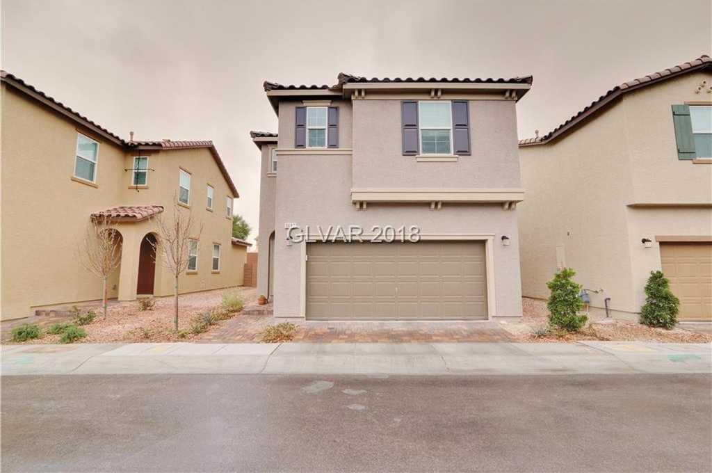 $288,000 - 3Br/2Ba -  for Sale in Presidio Heights, Las Vegas