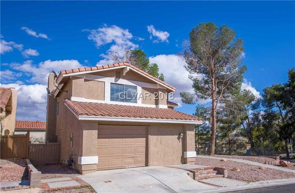 $304,900 - 3Br/3Ba -  for Sale in Highland Park Village, Las Vegas