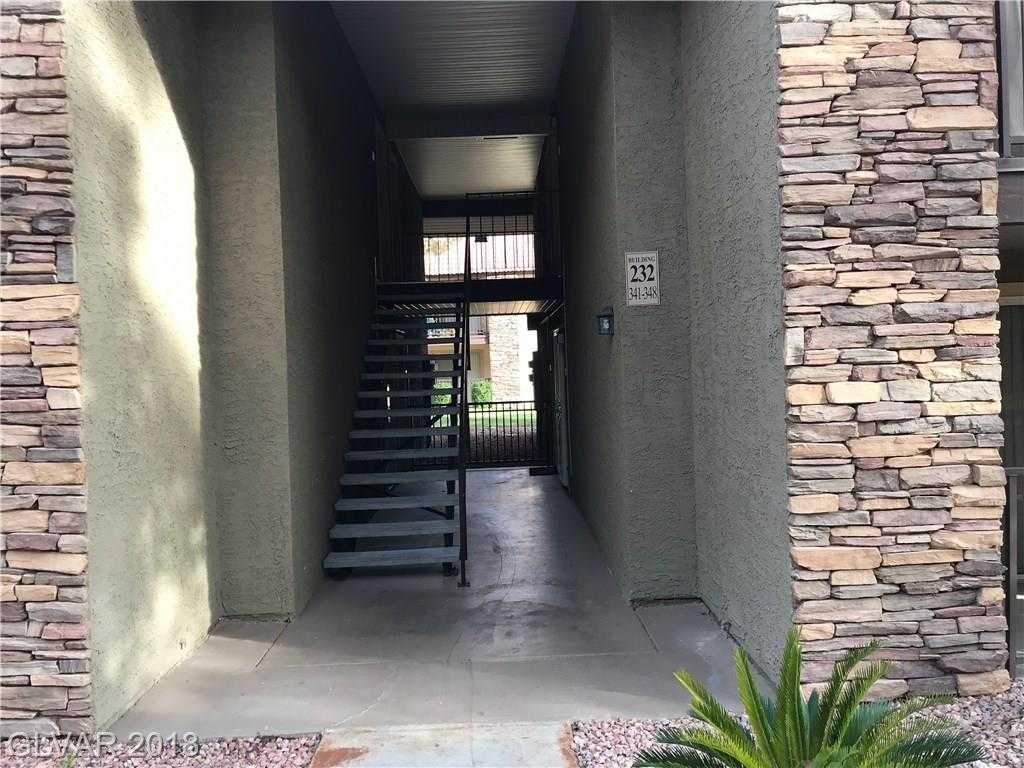 $75,000 - 1Br/1Ba -  for Sale in Westwood Point, Las Vegas