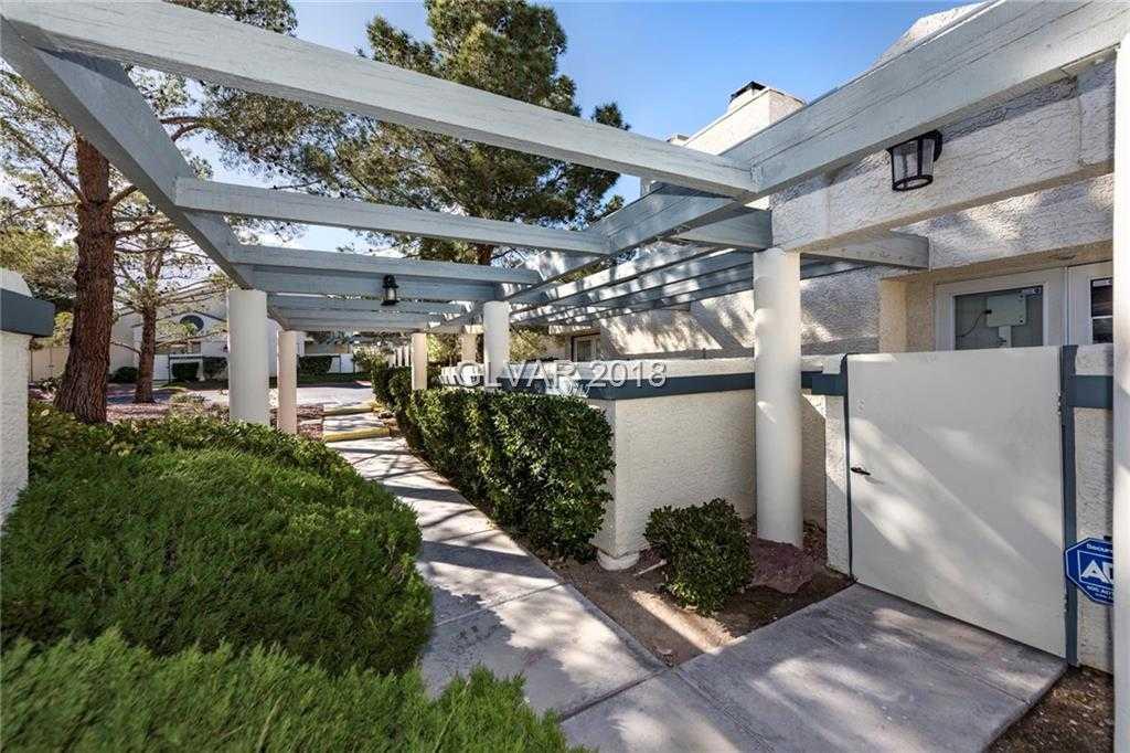 $204,000 - 2Br/2Ba -  for Sale in Park Oasis Amd, Las Vegas
