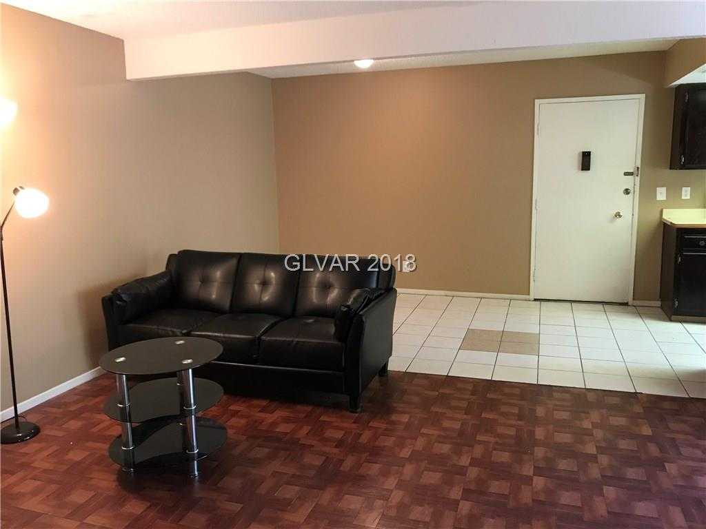 $79,500 - 2Br/2Ba -  for Sale in Casa Vegas Apt Homes, Las Vegas