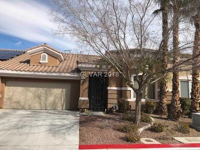 $275,900 - 2Br/3Ba -  for Sale in Parcel 24 @ Rhodes Ranch-unit, Las Vegas