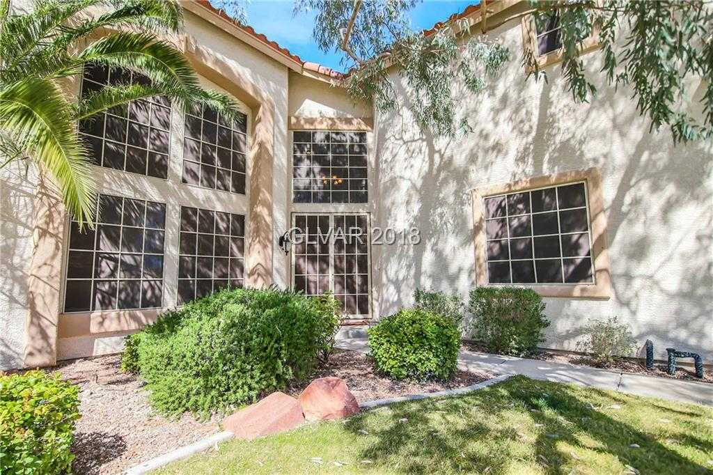 $600,000 - 5Br/4Ba -  for Sale in Green Valley Ranch, Henderson