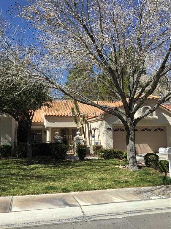$258,500 - 2Br/2Ba -  for Sale in Sun City Summerlin, Las Vegas