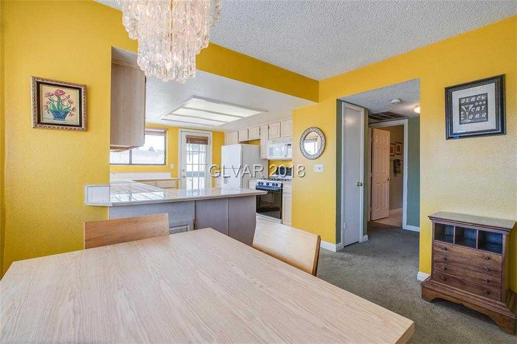 $200,000 - 2Br/2Ba -  for Sale in Redrock Hgts, Las Vegas