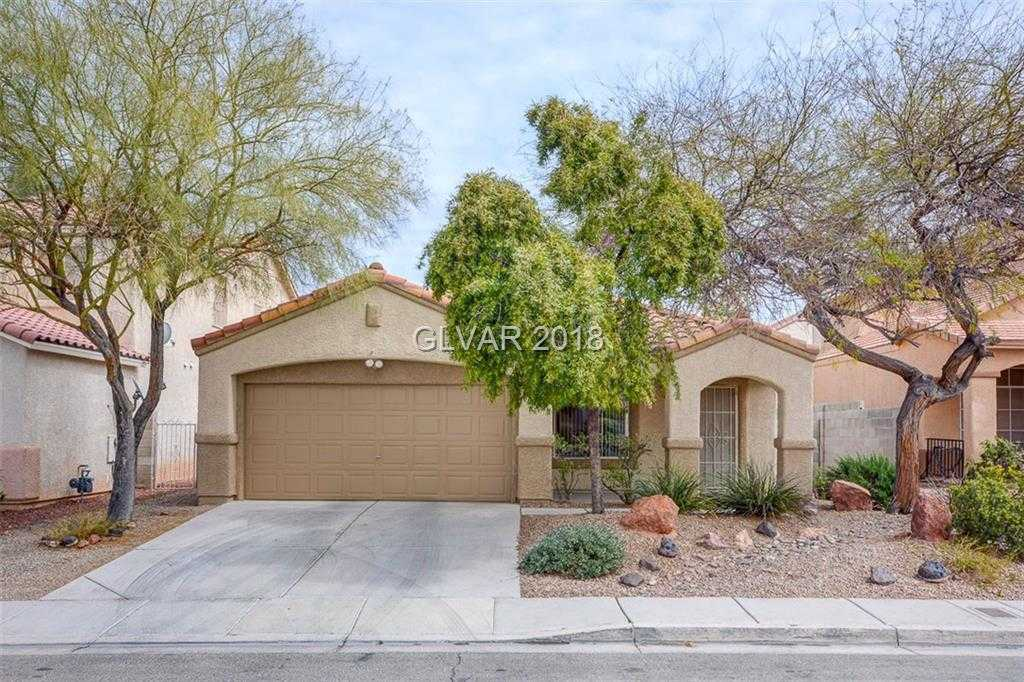 $279,000 - 3Br/2Ba -  for Sale in Expressions, Las Vegas