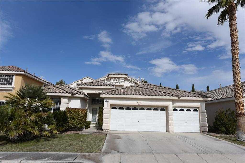 $399,000 - 3Br/3Ba -  for Sale in Seven Hills, Henderson