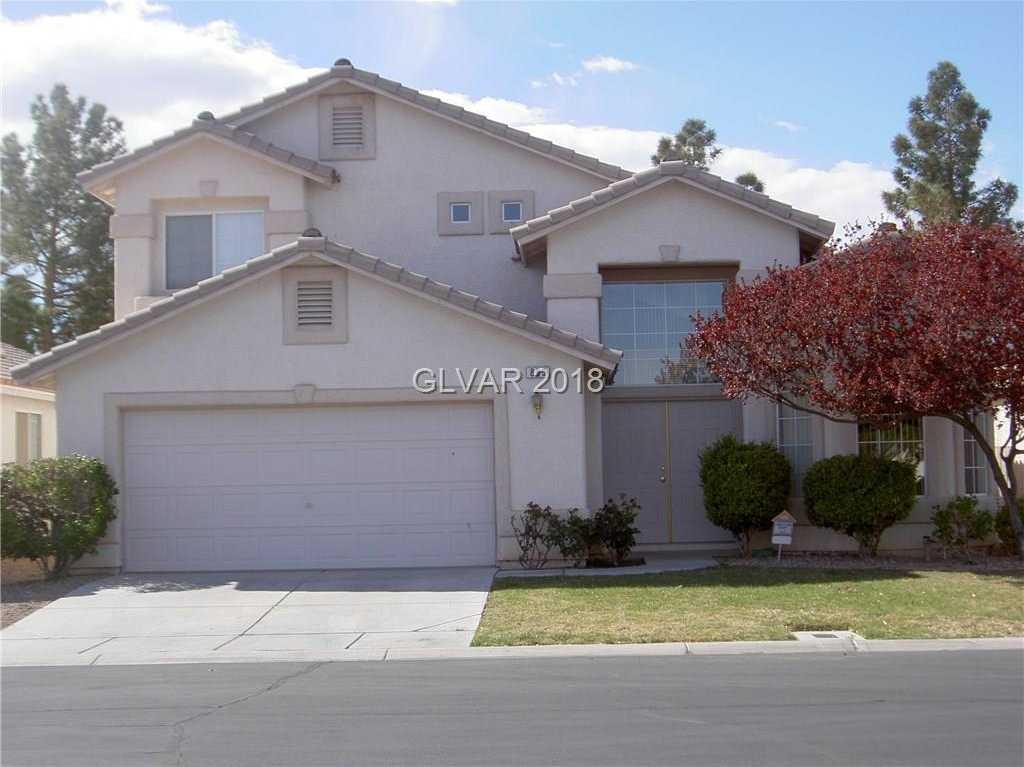 $280,000 - 3Br/3Ba -  for Sale in Silverado South-unit 2, Las Vegas
