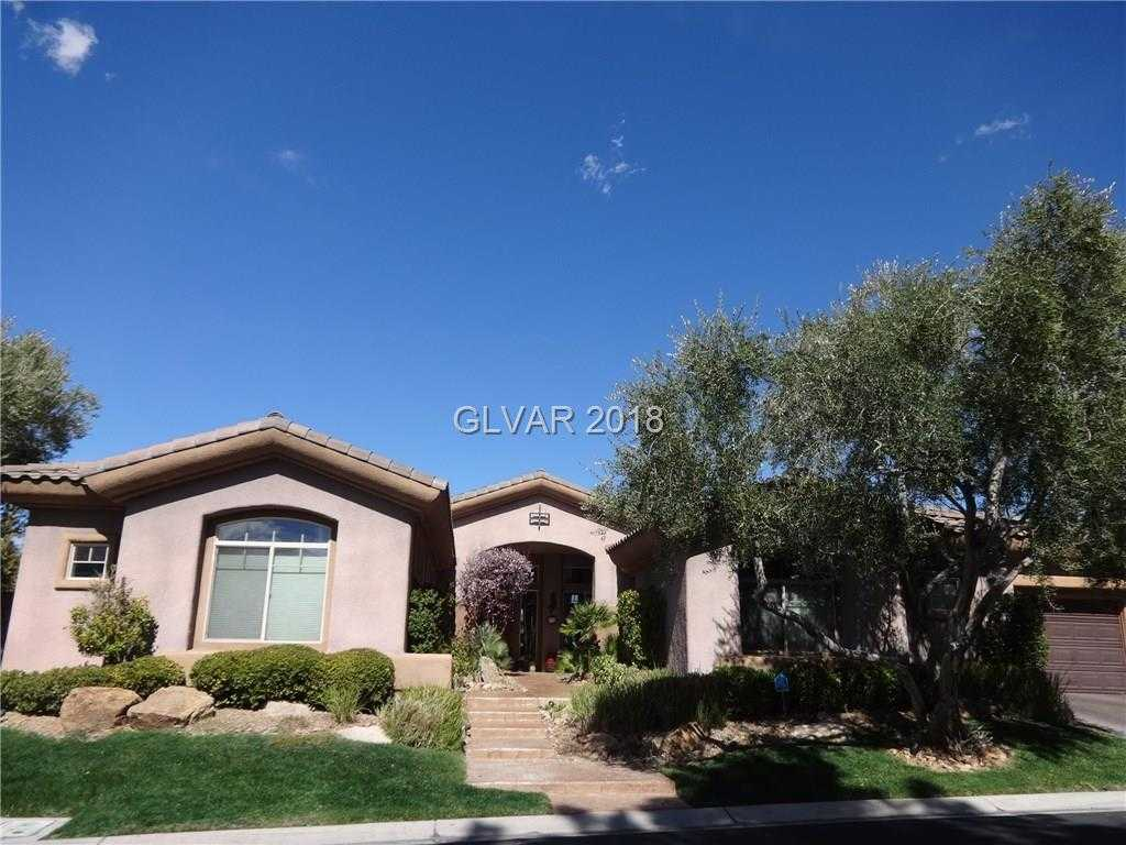 $1,280,000 - 4Br/5Ba -  for Sale in Anthem Cntry Club Parcel 4 Amd, Henderson