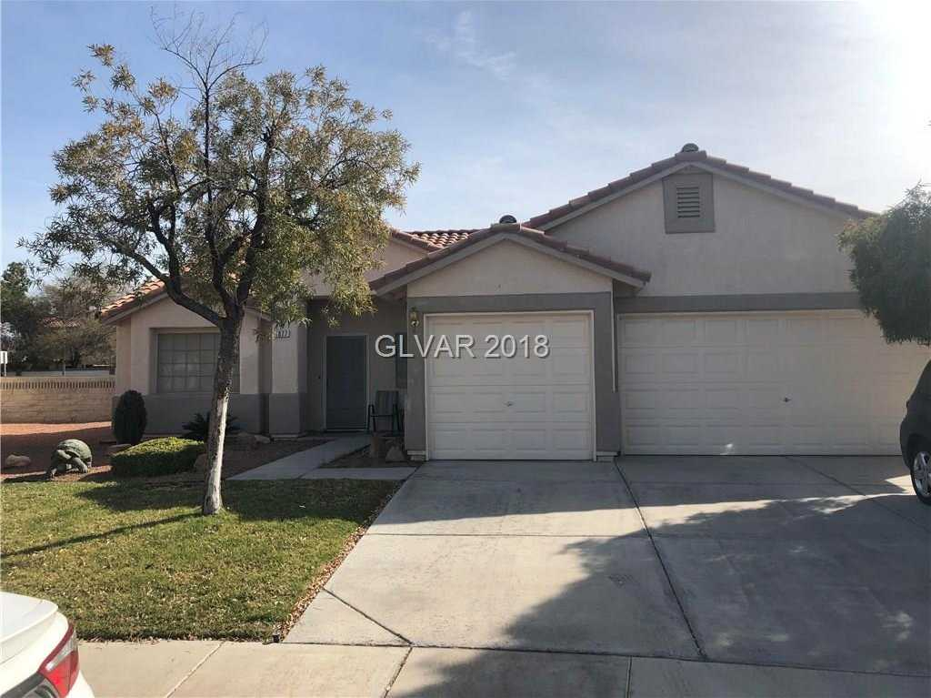 $200,000 - 3Br/2Ba -  for Sale in Mountainside Manor 2 Unit 2, Henderson