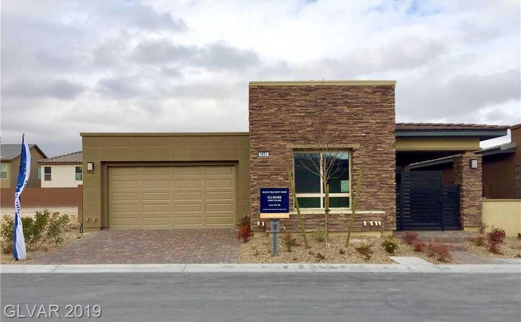 $508,995 - 2Br/2Ba -  for Sale in Regency - Unit 5, Las Vegas