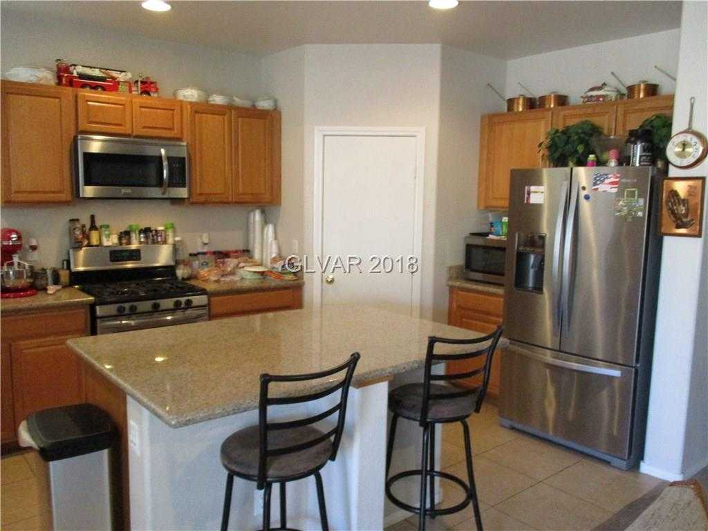 $302,500 - 4Br/3Ba -  for Sale in Starwood Unit 2, North Las Vegas