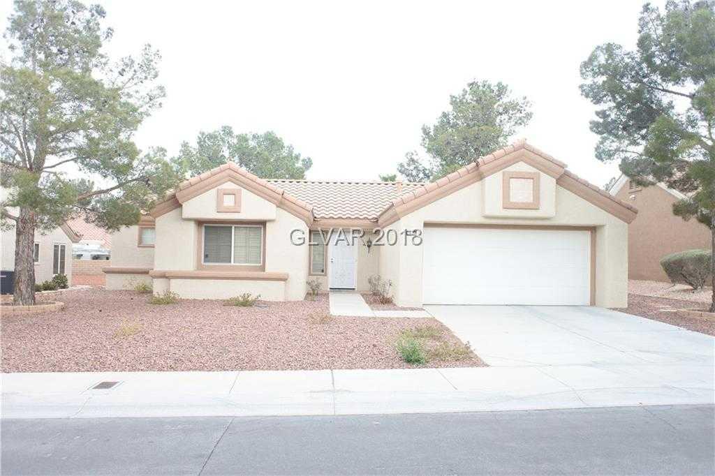 $265,000 - 2Br/2Ba -  for Sale in Sun City Summerlin, Las Vegas