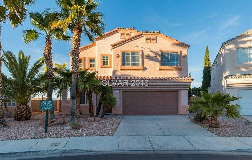 $395,000 - 4Br/3Ba -  for Sale in Seven Hills, Henderson