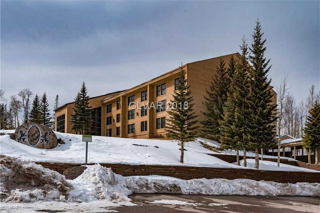$64,900 - 1Br/1Ba -  for Sale in Copper Chase, Other