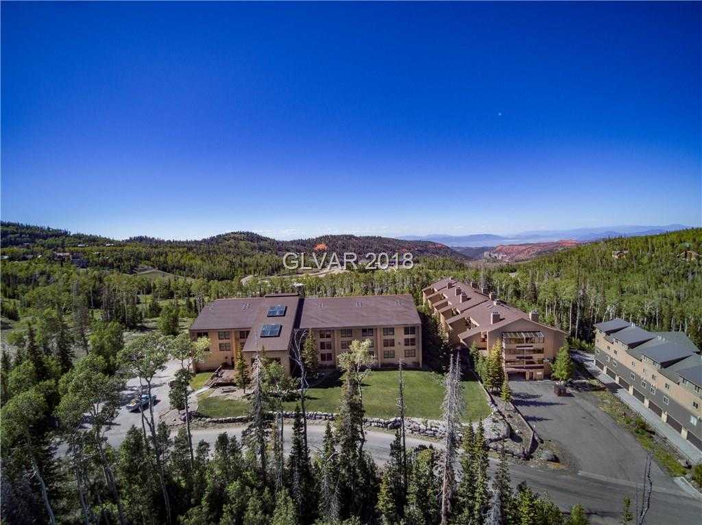 $105,000 - 2Br/2Ba -  for Sale in Copper Chase, Other
