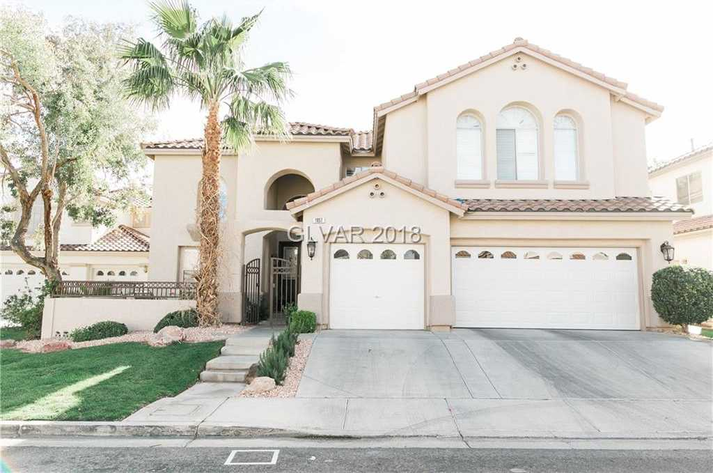 $675,000 - 5Br/5Ba -  for Sale in Green Valley Ranch, Henderson