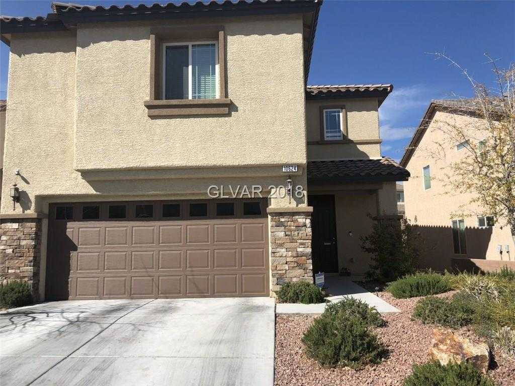 $354,900 - 6Br/4Ba -  for Sale in Northern Terrace At Providence, Las Vegas