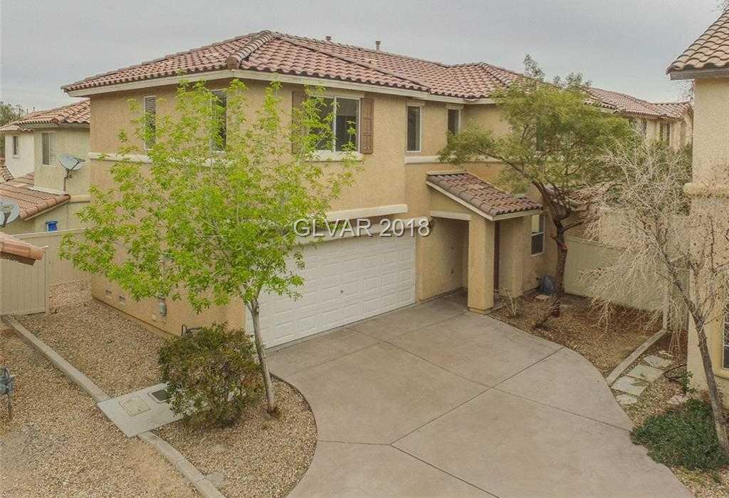 $259,900 - 3Br/3Ba -  for Sale in Cactus Maryland-seasons-unit 2, Las Vegas