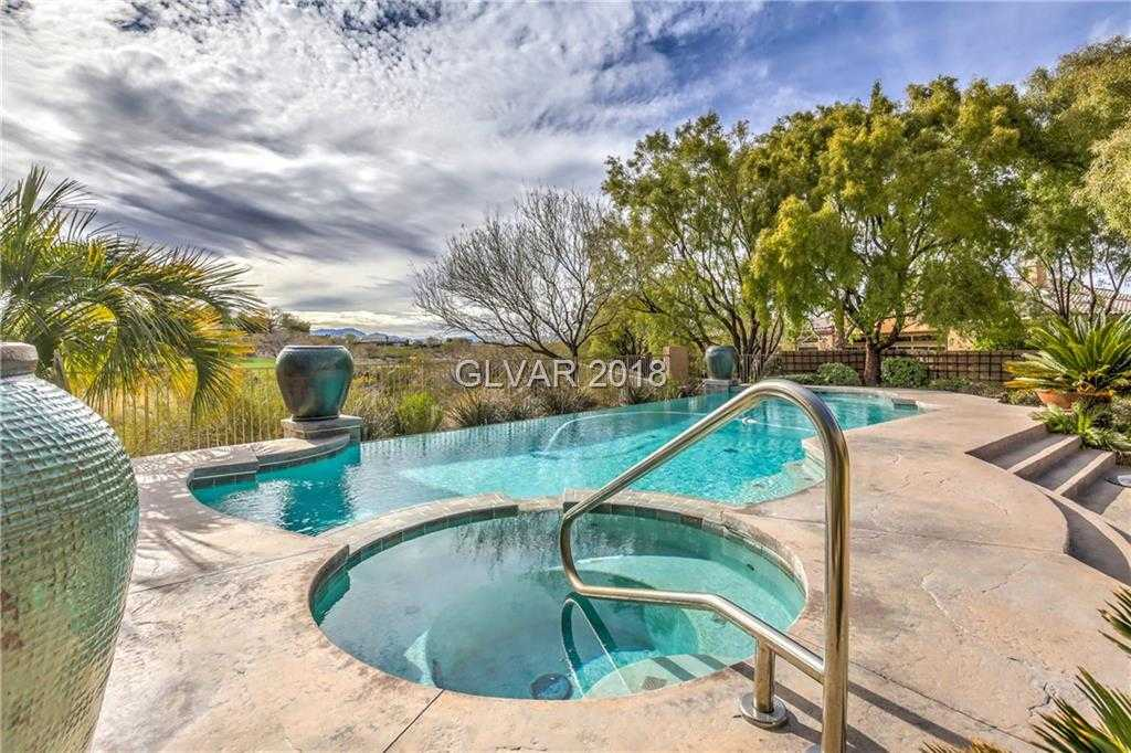 $1,200,000 - 4Br/5Ba -  for Sale in Anthem Cntry Club Parcel 5, Henderson