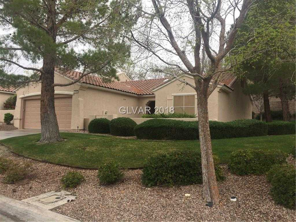$274,999 - 2Br/2Ba -  for Sale in Sun City Anthem, Henderson