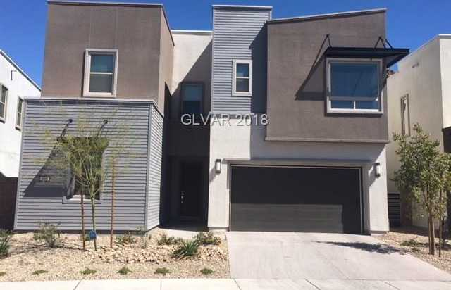 $750,000 - 4Br/4Ba -  for Sale in The Canyons Parcel B Phase 1, Henderson