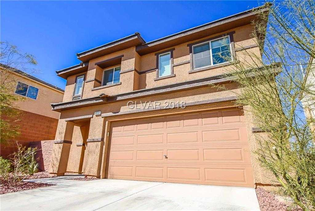 $297,888 - 3Br/3Ba -  for Sale in Northern Terrace At Providence, Las Vegas