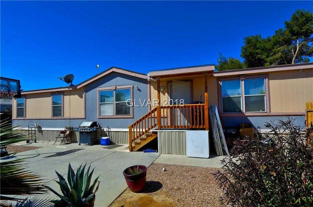 $145,000 - 5Br/2Ba -  for Sale in Desert Inn Est Unit 2, Las Vegas