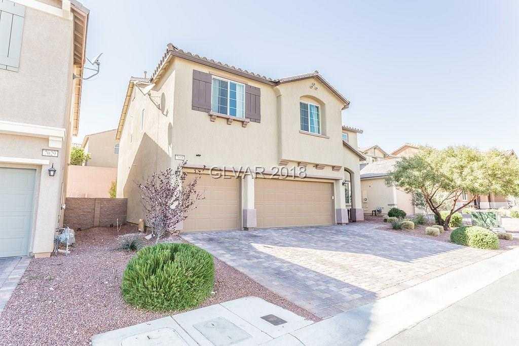 $400,000 - 4Br/3Ba -  for Sale in Brighton & Kensington Providen, Las Vegas