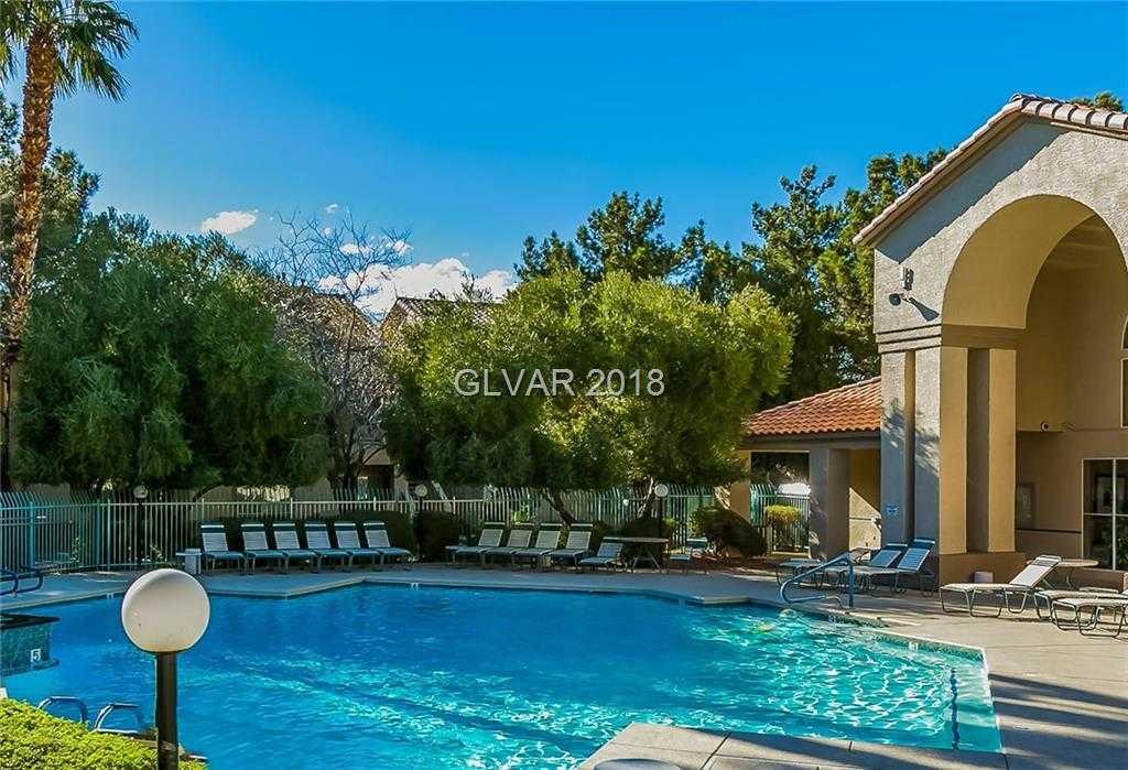 $150,000 - 2Br/2Ba -  for Sale in K C N Condo, Las Vegas