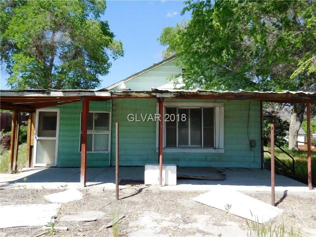 $19,900 - 2Br/1Ba -  for Sale in None, Ely