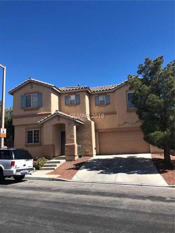 $279,900 - 3Br/3Ba -  for Sale in Stratford Court Summerlin Vill, Las Vegas
