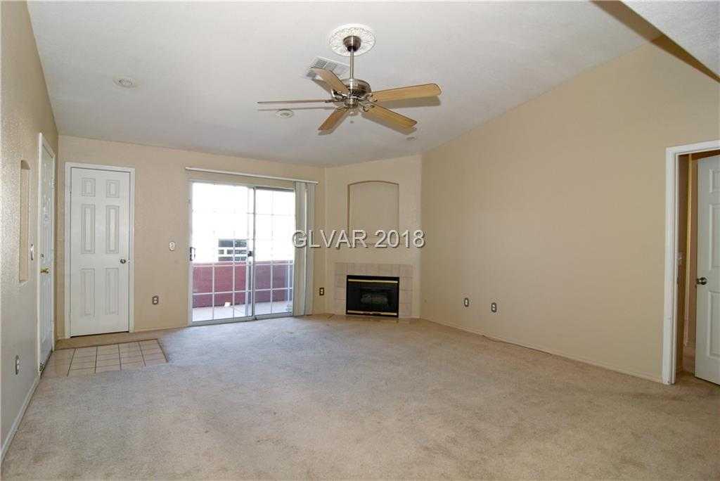 $105,000 - 2Br/2Ba -  for Sale in Craig Road Villas, Las Vegas