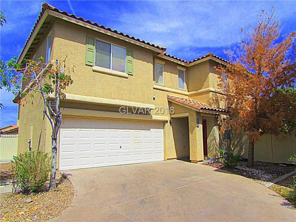 $250,000 - 3Br/3Ba -  for Sale in Cactus Maryland-seasons-unit 2, Las Vegas