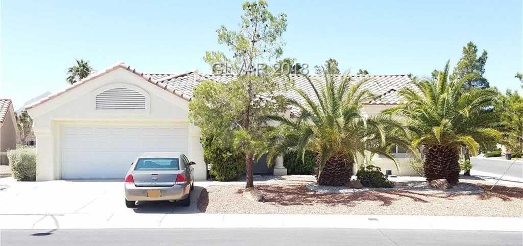 $270,000 - 2Br/2Ba -  for Sale in Sun City Summerlin, Las Vegas